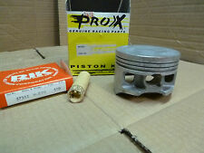 KIT PISTON PROX HONDA XR 250 1987-2004 STD 73.00 mm 01.1356.STD XR250R 250XR