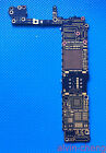 MOTHERBOARD MAIN LOGIC BARE BOARD UNLOCKED FOR IPHONE 6 GSM NEW