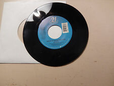 JIM CROCE workin at the car wash blues/rapid roy the stock car boy UNPLAYED 45