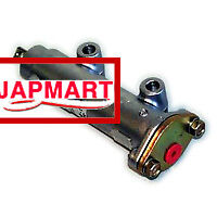 UD TRUCK BUS AND CRANE CK30 1973-1980 EXHAUST BRAKE AIR CYLINDER 1034V3