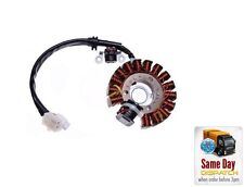 NEW ALTERNATOR GENERATOR STATOR FOR Italjet Jupiter 125 150