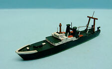 9101 HANSA MODELL / GERMANY / S293 KIEL MODEL SHIP 1/1250