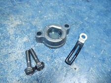OIL SIGHT GLASS PARTS 2006 HONDA CBR1000RR CBR1000 RR CBR 06