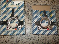 2 X MONTANTI SOSPENSIONI FIAT PUNTO GT TURBO 1400 ORIGINALI FIAT SUSPENSION ARM
