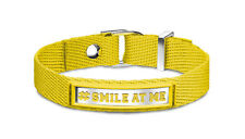 "Bracciale ""Nomination"" #ME Social Bracelet #SMILE AT ME"