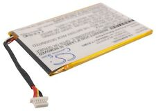 """Li-Polymer Battery for Barnes&Noble DR-NK03 Simple Touch 6"""" S11ND018A BNRV300"""