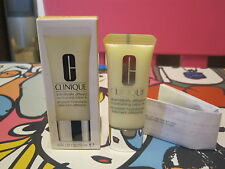 NEW! CLINIQUE DRAMATICALLY DIFFERENT MOISTURIZING LOTION +,TRAVEL SIZE 15 ML!