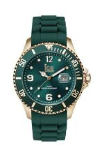 40 - ICE watch - Style - Forest Green - Big  Modello: IS.FOR.B.S.13 - Nuovo !