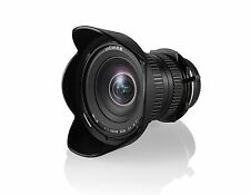 Venus Optics Laowa 15mm f/4 Wide Angle Macro Lens Shift for Sony FE A7 A7S D031