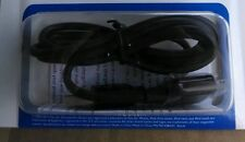 3FT CHARGE AND SYNC USB CABLE FOR APPLE IPOD, AND IPHONE 4, 4S,3G,3GS