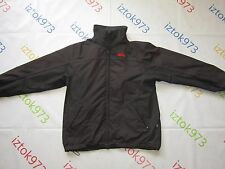 Fjallraven Fjällräven Men's 2 in 1 Polartec Proof Hunting Jacket sz M