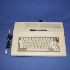 TANDY COLOR COMPUTER 3 WORKING NICE # 26-3334 TRS-80 RADIO SHACK