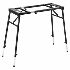 Ultimate Support Systems JSMPS1 Jamstands Multi-Purpose Mixer/Keyboard Stand