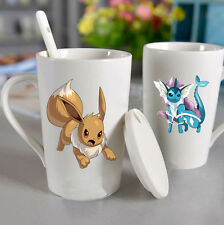 Cartoon Pokemon Parlor Bedroom Living-room Decorate Wall Stickers Papers Decals