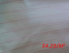 """Peel ply Vacuum bagging carbon fiber resin infusion hand lay-up 71"""" wide max"""