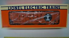 Lionel 6- 17121 ILL. CENTRAL  WITH COAL LOAD  3 BAY   HOPPER  CAR  NEW BOXED
