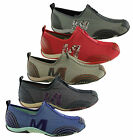 MERRELL BARRADO WOMENS/LADIES CASUAL LIFESTYLE SHOES/SNEAKERS SALE