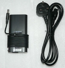 BRAND NEW GENUINE DELL INSPIRON 15 3520 3521 3537 3541 7537 AC ADAPTER PA-3E 90W
