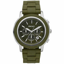 DKNY NY1494 Park Avenue Men's Watch New