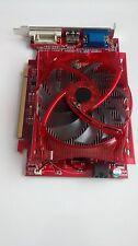 VisionTek 1GB PCIe Graphics Card XA84FJ