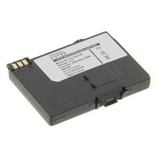 Akku für Siemens C55 M55 MC60 S55 A60 A57 A65 A75 A70 C60 MCT62 A51 A62 A52 A55