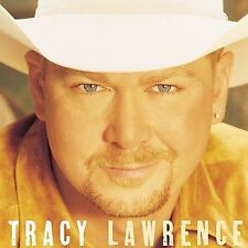 Tracy Lawrence, Tracy Lawrence, Very Good