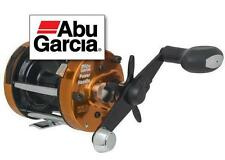 Abu Garcia 6500 CS Power Handle Reel / Fishing