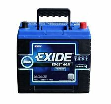 New Durable Quality Maintenance Free 12 Volt Lead Acid 35 Auto AGM Battery