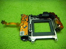 GENUINE SONY NEX-5T SHUTTER UNIT PARTS FOR REPAIR