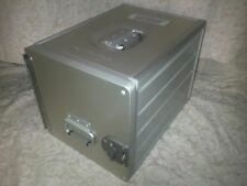BNIB MINT Aircraft Airline Galley Box/Airline Catering Container/ATLAS Canister