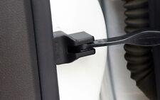 Wasserdicht Staubdicht Tür Überprüfen Arm Schutz Bezug 4 Für Ford Kuga 2013-2017