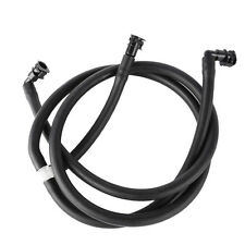 1X Headlamp Washer Pipe Water Hose Tube For BMW E90 2005-2011 OEM:61677117844