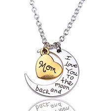 BEST IDEAL Gift for Mother Day Mummy Mam Mother's Birthday Keepsake Present SN03