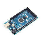 SainSmart Mega2560 ATMEGA 2560 AVR Module Board + Free Cable for Arduino