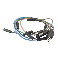 1961-64 FORD TRUCK F-100/350 TURN INDICATOR ADAPTER HARNESS PART# C1TF-13A334-A