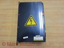 Fanuc A20B-1000-0770-01 Power Unit A20B-1000-0560/02A - Used