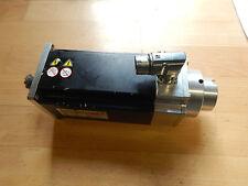 Stäubli robotics motor mit Heidenhain Drehgeber// Siehe bitte Bilders