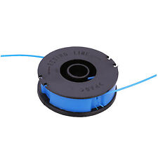 ALM EH505 Trimmer Spool & Line for JCB LT30500 Grass Strimmers