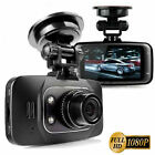 Original GS8000L DashCam 1080P CAR DVR Dash Cam Video Camera Recorder HDMI+SD