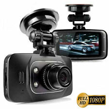 ORIGINALE Gs8000l Dashcam 1080P Auto DVR Dash Cam Videocamera Registratore hdmi+sd