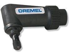 Dremel right angle attachment Electric tool parts Mini router Accessories Japan
