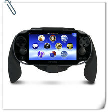 PSV 2K Nyko Power Grip SONY PLAYSTATION VITA 2000 PS