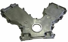 New Genuine Timming Chain Cover 4.6L Fits:Crown Victoria Town Car Grand Marquis