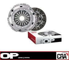 KIT FRIZIONE OPEN PARTS FIAT PANDA (169) 1.2 Natural Power 44KW MOTORE 188A4000