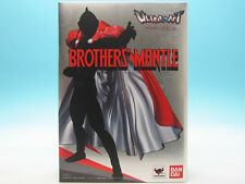 ULTRA-ACT Ultraman Brothers Mantle Bandai