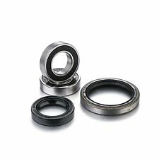 Front Wheel Bearing Kit KTM SX EXC 2000 2001 2002 - FWK-T-021
