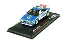 Lancia 037 (1984) Var 1:43 Andruet / Peuvergne