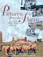 Pictures from the Farm: An Album of Family Farm Memories (Country Life-ExLibrary