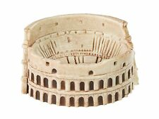 COLOSSEUM of ANCIENT ROME # 500804 FREE SHIP/USA  w/$25+ Safari Products