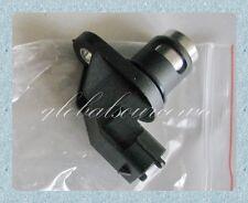 A0041536928 Camshaft Position Sensor (CMP) Fits :Mercedes  Chrysler Dodge